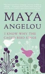 i know why the caged bird sings essay essay perseverance in i know why the caged bird sings by a angelou