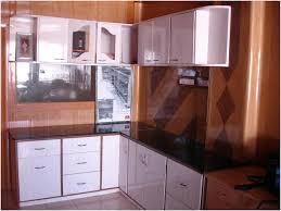 best vastu furniture sintex pvc kitchen with pvc kitchen cabinet doors ideas