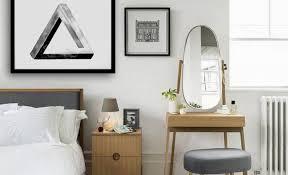 Uncategorized Furniture Amazing Scandinavian Design Furniture