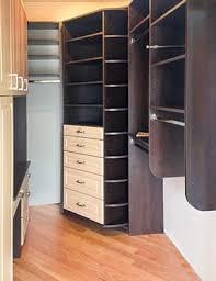 custom closet organizer 360 organizer valet system
