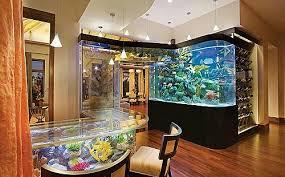 tank furniture. fish tank furniture photo5 l