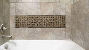 Daltile Bathroom Tile Cascade Retreat
