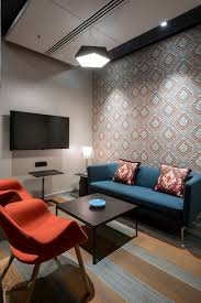 microsoft offices design. office design microsoft offices