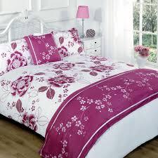 fl animal print bed in a bag duvet