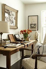 love home office space. Country Office Decor Love This Idea Put A Painted Frame Around Bulletin Board Whole Sweet Space Home