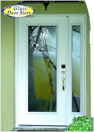 screen door inserts small images of decorative glass door inserts front doors decorative glass exterior door