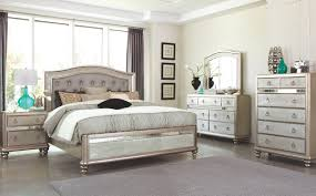 anthony s furniture