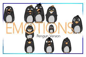 holiday penguin clip art. Interesting Clip Holiday ClipartPenguin ClipartArctic ClipartCartoonSticker Clipart Digital For Penguin Clip Art L