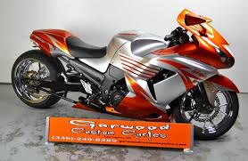 garwood custom cycles nc powersports sales service parts
