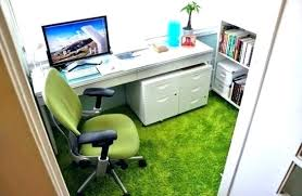 office design for small space. Office Designs For Small Spaces Home Design Remarkable Space L