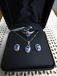 jewelry earrings gallery photo gallery photo gallery photo