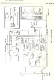 1990 dodge dakota electrical wiring diagram wiring library 1954 dodge wiring diagram electrical wiring diagrams wiring diagram for 1990 dodge dakota truck 1954 dodge