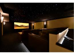 theater room lighting. Bay Side Theater Room Lighting A