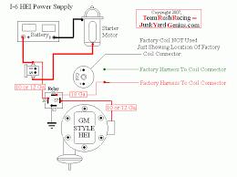 gm tach wiring simple wiring diagram gm hei tach wiring new era of wiring diagram u2022 sunpro tach wiring diagram gm tach wiring
