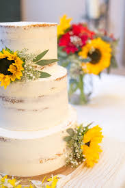 Wedding Sunflowers Photos And Tips Pretty Bridal Bouquets With