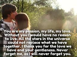 I Love You Quotes For Her Adorable Romantic I Love You Quotes Cool Unique Love Quotes For Her Him With