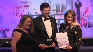 Chippenham BID Business Awards 2020 Recap with White Horse