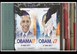In Flight With Seventh Grade Social Studies Student Edition Resume Impressive Barack Obama Resume