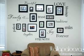 family picture wall decor family wall sign family wall decor zoom personalized family signs wall decor family picture wall decor
