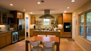 Good Kitchen What Is Good Fluorescent Lighting For The Kitchen Referencecom