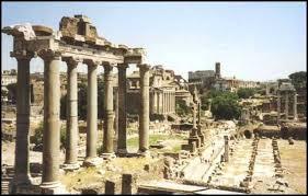 Древний Рим кратко Краткое содержание истории древнего мира   Древний Рим кратко