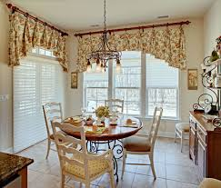 decorating ideas dining room. Gorgeous Inspiration Dining Room Curtains Decorating Ideas For