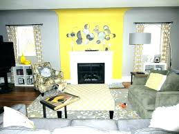 full size of gray furniture yellow walls and living room ideas homely kids magnificent bright y