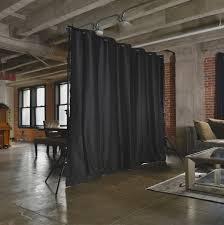 curtain room dividers. call us at 855.333.5770 and we\u0027ll take care of you. curtain room dividers