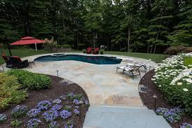 sparta new jersey pool landscaping
