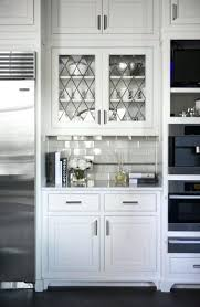 leaded glass for kitchen cabinets kitchen cabinets leaded glass doors awesome leaded glass cabinet doors transitional