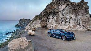 Bugatti chiron 4k background image hd, car, mode of transportation. Bugatti 4k Uhd 16 9 Wallpapers Hd Desktop Backgrounds 3840x2160 Images And Pictures