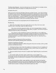 Grad School Resume Tips Free 41 Grad School Resume Template Professional Download