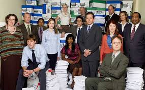 the office photos. jim halpert halloween costume a ranking of all 52 characters on the office photos