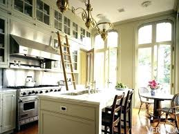 tall upper kitchen cabinets inch