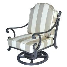 hampton bay swivel patio chairs hampton bay swivel rocker patio chairs