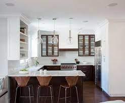 The Best Kitchen Layout For Your New Kitchen Craig Allen Designs Craig Allen Designs