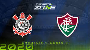 2020 Brazilian Serie A – Corinthians vs Fluminense Preview & Prediction -  The Stats Zone