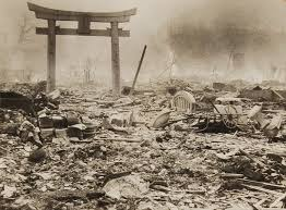 "history conflicts the atomic bombing of hiroshima and nagasaki  the top secret program for the development and testing of the atomic bombs was called ""the manhattan project"" in the morning of 16 1945"