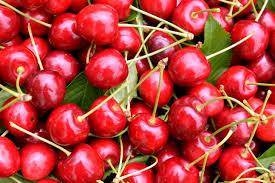 Risultati immagini per ciliegia