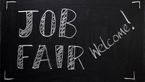 making the most out of job fairs it can be difficult however to make lasting impressions when employers are meeting dozens of applicants at once the following tips will help job seekers