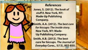 Example Apa Format Reference List   Mediafoxstudio com Coursework Writing Service   danieldiasgranados info