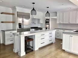 15 best kitchen des that