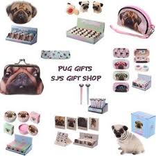 image is loading pug gifts pug pug gifts pug gift pugs