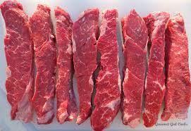 Boneless Beef Short Ribs From Costco  Home Cooking  Beef  ChowhoundHow To Cook Beef Boneless Chuck Country Style Ribs