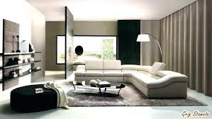 image decorate. Small Living Room Interior Design Images Decorating How Decorate Ideas Image