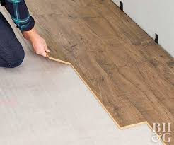 laminate wood flooring. Plain Flooring Installing Wood Flooring For Laminate Wood Flooring