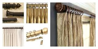 traverse curtain rods in decorative traverse curtain rods with pull cord
