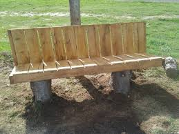 Small Picture 84 best Garden Benches images on Pinterest Garden benches