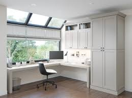 modern office cabinets. Exellent Cabinets Most Recent Entries To Modern Office Cabinets T