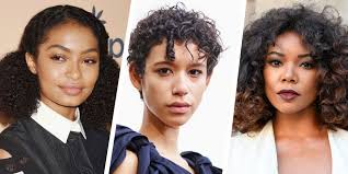 Hairstyle Curls 17 easy curly hairstyles how to style long medium or short 2762 by stevesalt.us